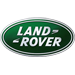 Land Rover car leasing Range Rover Evoque SUV 5Dr FWD