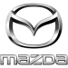 Mazda car leasing MX-30 SUV