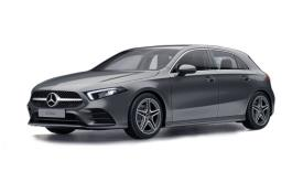 Mercedes-Benz A Class Hatchback A200 Hatch 5Dr 1.3  163PS AMG Line Executive 5Dr 7G-DCT [Start Stop]