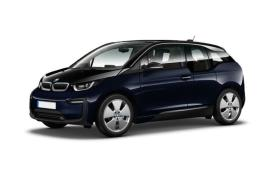 BMW i3 Hatchback i3s Hatch 5Dr Elec 42.2kWh 135KW 184PS  5Dr Auto [Lodge]