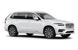Volvo XC90 SUV SUV PiH 2.0 h T8 11.6kWh 390PS Inscription 5Dr Auto [Start Stop]